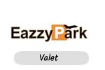 EazzyPark Valet Eindhoven