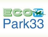 EcoPark 33