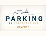 Parking Aeronautique Nantes