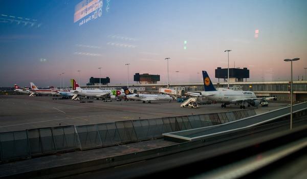 airportblog