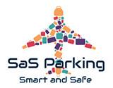 SaS Parking Hamburg