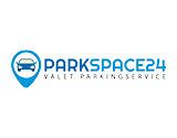 Parkspace24 Frankfurt Airport
