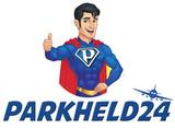 Parkheld24 Frankfurt Airport