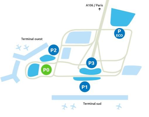 Plan_parking-Orly