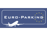 Euro-Parking Eindhoven Airport