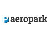 Aeropark Charleroi logo