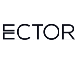 Logo Ector Parking Zaventem