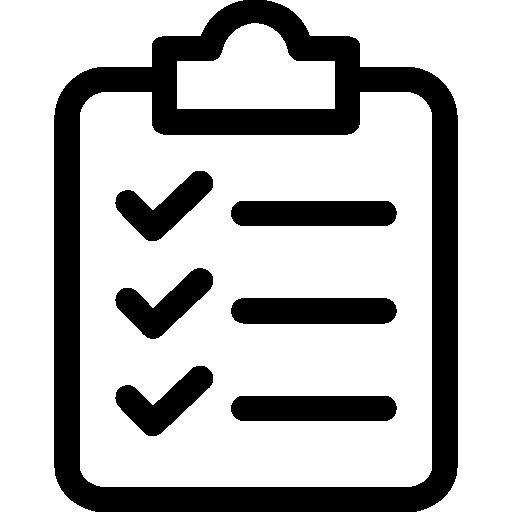 lijsticoon