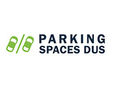 Parking Spaces DUS Dusseldorf Airport