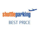 Shuttleparking Flughafen Zürich