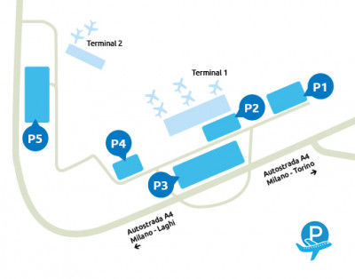 Parcheggio-malpensa-telepass-mappa