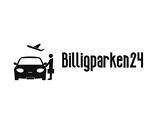 Billigparken24