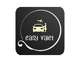 Easy Valet