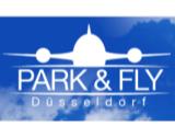Park & Fly Dusseldorf