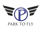 Park to Fly Flughafen Basel