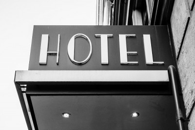 hotel-orly