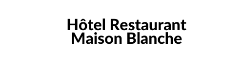 Hotel Maison Blanche Orly