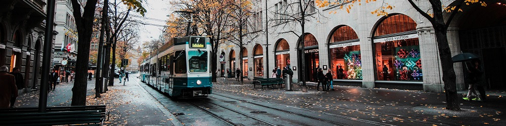 Tramway T7 Orly