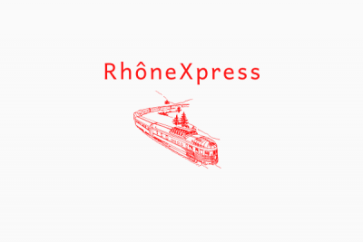 Rhonexpress