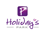 Holidays Park