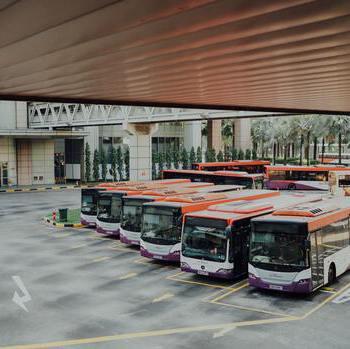 autobus-aeropuerto
