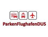 ParkenFlughafenDUS