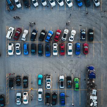 parking-express