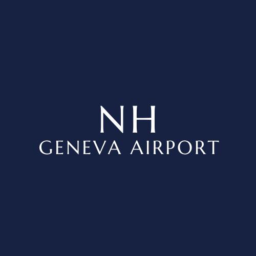 NH Flughafen Genf