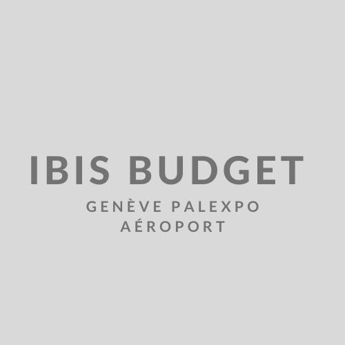 Ibis Budget Flughafen Genf