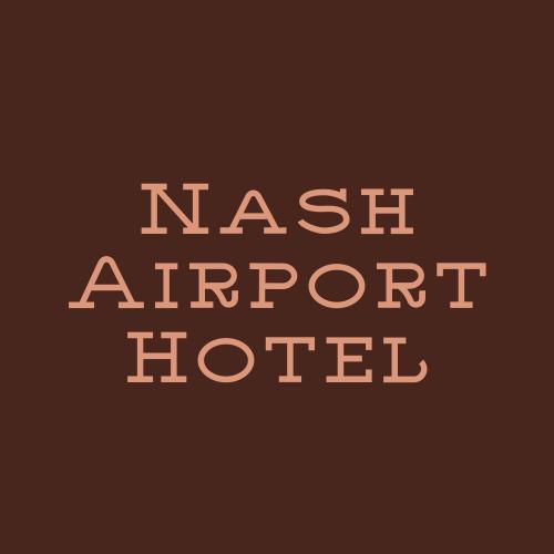 Nash Flughafen Genf
