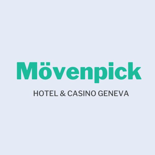 Mövenpick Hotel & Casino Flughafen Genf