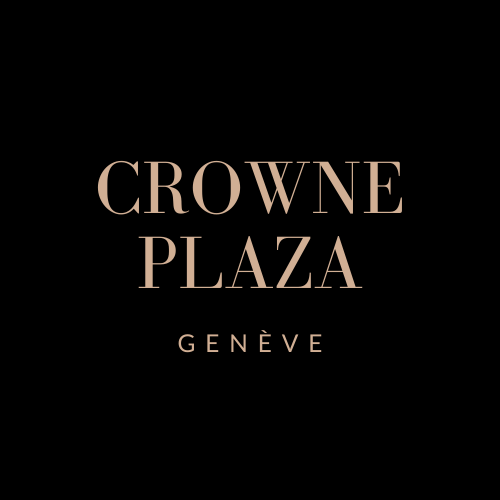 Crowne Plaza Flughafen Genf