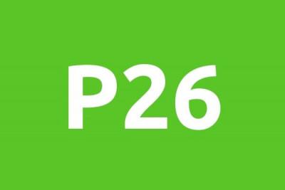 P26-1594129290-medium
