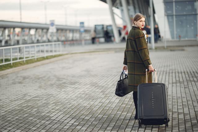 Abholer_ Bringer_Flughafen_Hamburg