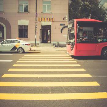 autobus-aeropuerto-malaga