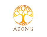 Adonis Orly Parking