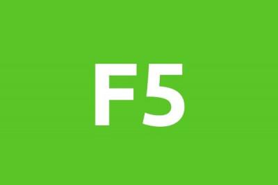 F5-1594126204-medium