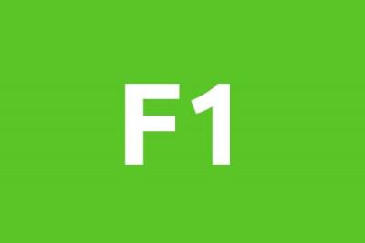 F1-1594126164-medium