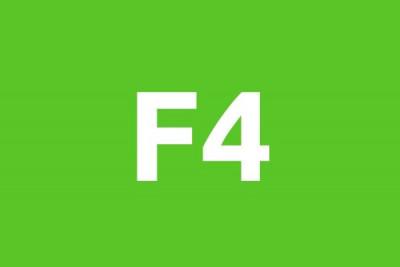 F4-1594126195-medium