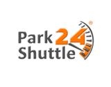 Parkshuttle24 Keulen Airport