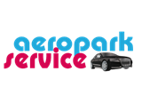 Aeropark Service Francfort Main