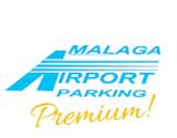 Málaga Airport Parking - Premium