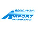 Málaga Airport Parking