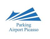 Parking Picasso Málaga