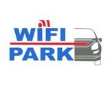 Wifi Park Málaga