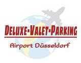 Deluxe Valet Parking Düsseldorf