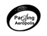 Parking Aeropolis Sevilla