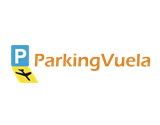 Parking Vuela Sevilla