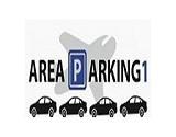 area parking 1