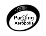 Parking Aeropolis Sevilla